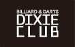 DIXIE CLUB