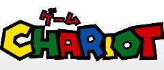 千葉県の五井,船橋,六方,成田などにあるゲーセン、ゲームチャリオット公式ホームページ